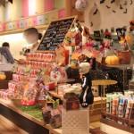 """最高品質の紅茶と美味しいケーキで一息 """"Tea co latte """"(ティ・コ・ラッテ) 茨木店"""