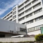 友紘会総合病院が数年後に・・・?移転するそうです。