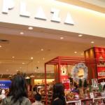 PLAZA(プラザ) 関西初登場!海外のお菓子「パッカーパウダー」で楽しもう!