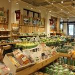 安心おいしい食材が揃う「類農園直売所 彩都店 」