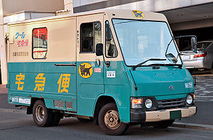 300px-Toyota_Quick_Delivery_200_003