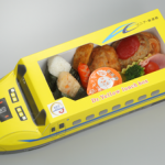 Dr_Yellow_lunch_box