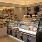 茨木真砂で人気のケーキ屋さんが小川町に!「キャリエール ヒデトワ プラス」