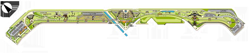 map_com
