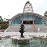 3年ぶりに見れる!8月8日、茨木市弁天さんの花火大会の詳細は?