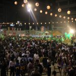 【29・30日開催】茨木フェスティバル2017(茨フェス)も内容盛りだくさん~!!