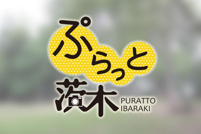 【ぷらっと茨木】 夏を感じる編・工事編