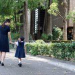 お受験専門店、関西・大阪初!「Viefleuge(ヴィフルージュ)」が吹田市江坂に登場!