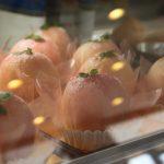 高槻市のケーキ屋さん、「パティシエ コウタロウ」で人気商品を聞いてきました!