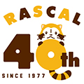 rascal40th_logo_120