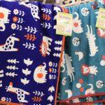子供用品が揃う、Birthday(バースデー)箕面船場店へ行ってきました。