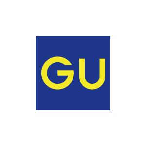 9月16日(金)「GU(ジーユー)」箕面キューズモール店がオープン!