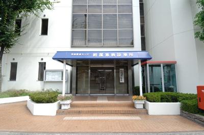 shisetu-012