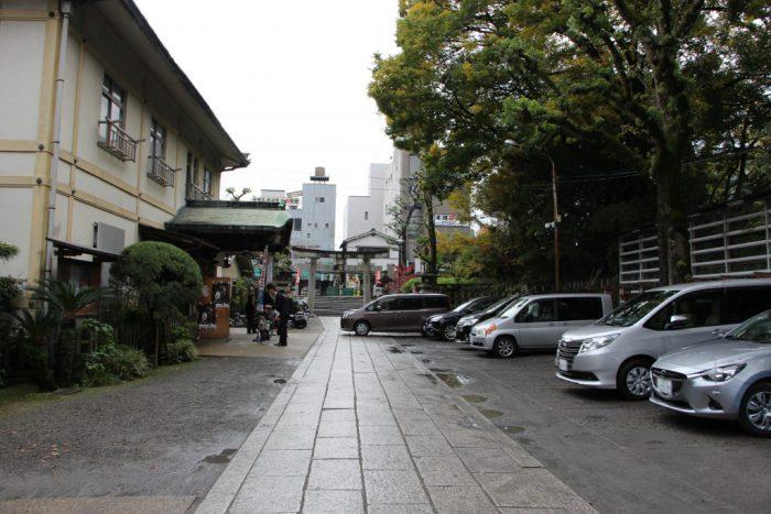 zuttoibaraki-sichigosanimg_7744