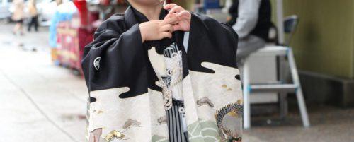 zuttoibaraki-sichigosan_7762