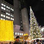 「ドイツ・クリスマスマーケット大阪2016」でクリスマスの思い出を♪