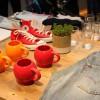 大阪初出店!「RHC Ron Herman」、ロンハーマンのカフェ「RHC CAFE」がエキスポシティに